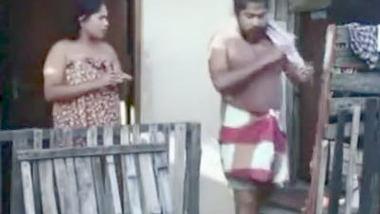 Indian very hot 2x short flim-4