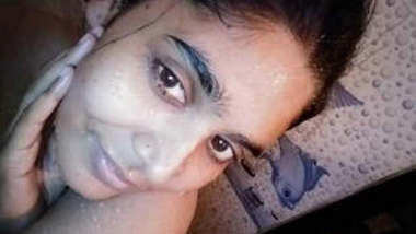 Beautiful Indian Girl Leak Videos Part 3