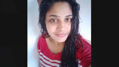 Beautiful Indian Girl Leak Videos Part 2