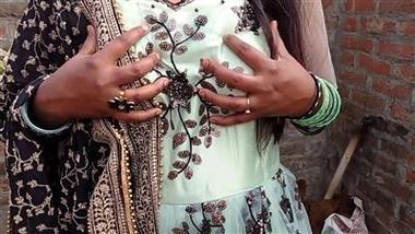 Sundar haseena ki jordaar Pakistani Muslim xxx porn clip