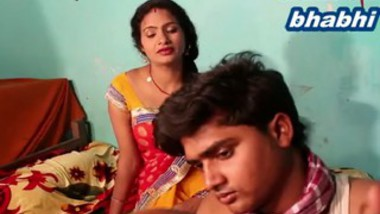 Indian very hot Exclusive adult short Film-13