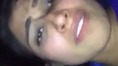 Paki Tiktoker Zoi Hashmi nude scandal leaks