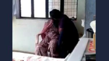 Desi wife fucking with husband