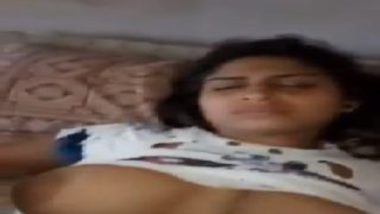 Nude bhojpuri college girl hot sex mms