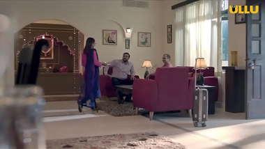 Palang Tod (Bekaboo Dil) (2021) Indian S01 Complete Ullu Original Web Series /
