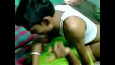 Desi Girl Sex in Room with hindi audio