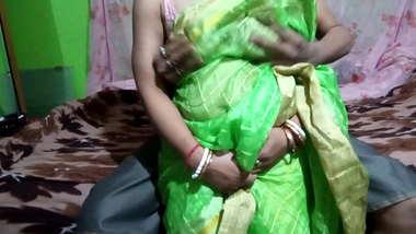 everbest xxx fucking big boobs bengali cousin first time