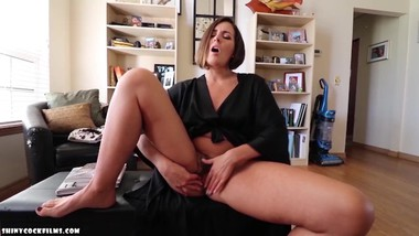 Seduced By My Best Friends Hot Mom - Helena Price - FULL SERIES