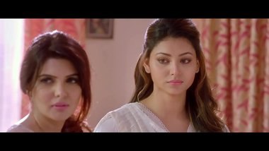 hate story 4 hot