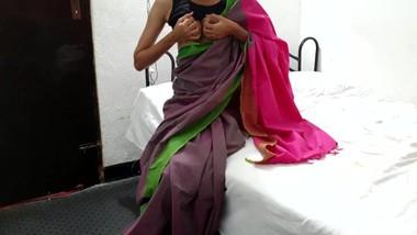 sri lankan wife having sex with her boss for promotion බොස් බොස් එක්ක රූම් ගිහින්