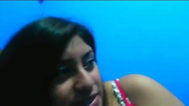 Sumitra Indian GF Blowjob - Movies. video2porn2
