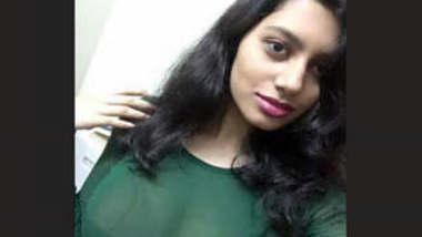 Bengali Couple 3 More Clips Part 1
