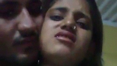 Kamre mein koi nahi hai brother sister Dehati Porn