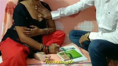 Desi girl ke garma garam choda chodi ki Tamil blue film