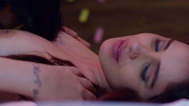 The Last Trip – HotShots – Uncut Hindi Adult Porn