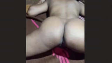 Desi Married Bhabi Fucking,Pussy fingering And Dancing During 4 Clips Part 3