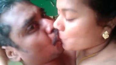 Mature couple fucking and kiss