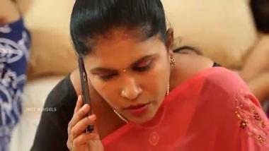 desi devar bhabhi affairs in front of husband