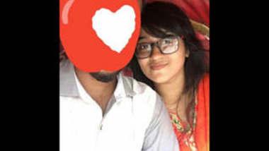 Desi Doctor Virl Sex Videos Part 3
