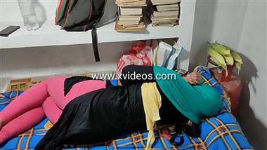 Mallu didi aur chote bhai ke sambhog ki incest blue pic