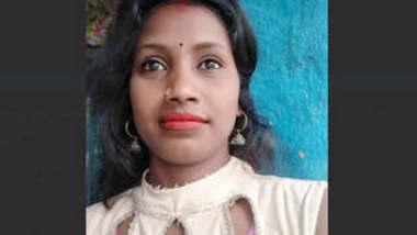 Desi bhabhi mms clips part 2
