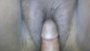 Desi wife tight pussy fucking husband