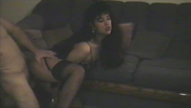 Homeporn 1980 no audio due to copyright.