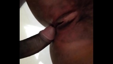 Desi girl getting banged with clear audio