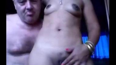 bhabhi wife mastrubating leaking squirt 72 0p .mp4