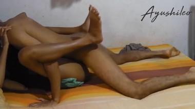 indian desi couple homemade new 2021