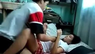 Pune mai MNC office girl aur boss ka xxx sexy porn video