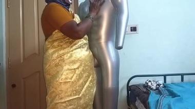 desi aunty telugu aunty kannada aunty malayalam...