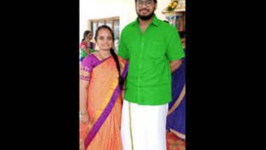 Indian Tamil Bhabhi mms vids part 3