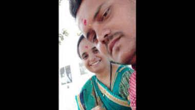 Indian Tamil Bhabhi mms vids part 1