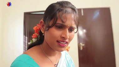 Indian Desi bhabhi sex video