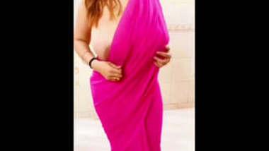 Desi Hot Sexy Bhabhi