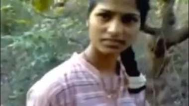 Bengali hot virgin girl first sex in jungle