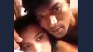 Desi lover very hot fucking