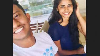 Famous SL couples birthday celebration leaks part 4