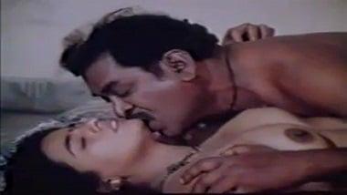 Desi mallu wife erotic and sensual home sex tape leaked