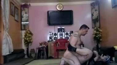 Desi hardcore mms of desi bhabhi secret sex affair exposed