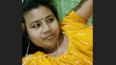Desi village bhabi live on cam