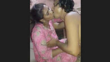 Desi couple fucking 3 Clip-Merged into single File