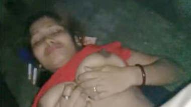Bhabi so Hard Fucking With Moaning
