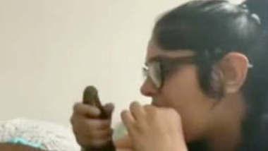 jalandhar university lovers leaked mms scandal