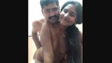 Hot Indian wife sex vdo
