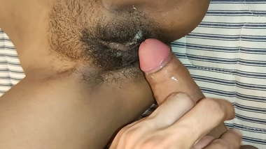 virgin gf fucked by new bf at home forcfully