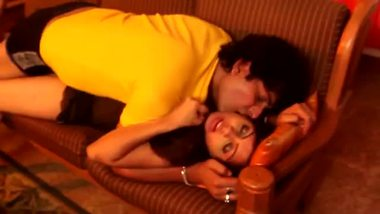 Latest Bollywood sex – 24 lonely & horny female waiting for you