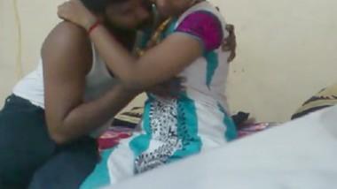 Desi village lover romance