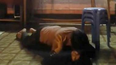 Desi Girl Sania New Video call mms Leaked